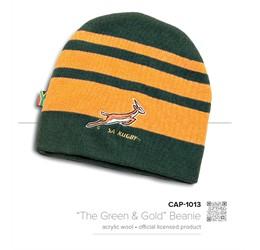 CAP-1013