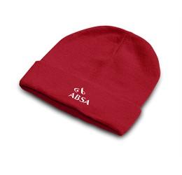 CAP-1030