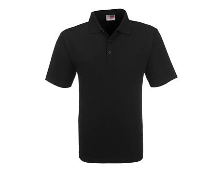 Cardinal Golf Shirt US Basic Branded Golf Shirts South Africa