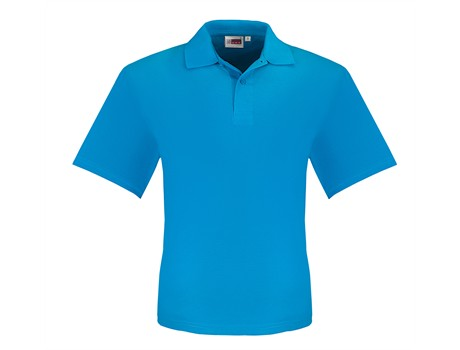 Golf clothing for sale south africa enam t shirt for Golf t shirts for sale