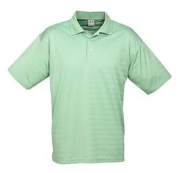 Golfers - Icon Mens Golf Shirt