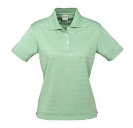 Golfers - Icon Ladies Golf Shirt