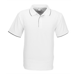 Golfers - Elite Mens Golf Shirt