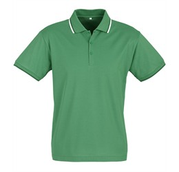 Golfers - Cambridge Mens Golf Shirt