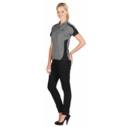 Golfers - Talon Ladies Golf Shirt
