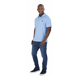 Golfers - Mens Sprint Golf Shirt
