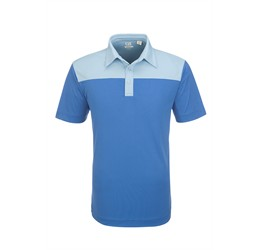 Golfers - Kingston Mens Golf Shirt