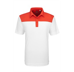Golfers - Kingston Mens Golf Shirt