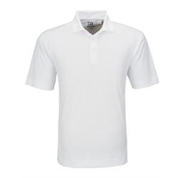 Golfers - Cutter And  Buck Sullivan Mens Golf Shirt