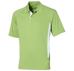 Golfers - Elevate Mitica Mens Golf Shirt