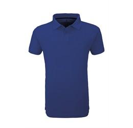 Golfers - Elevate Calgary Mens Golf Shirt