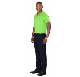 Golfers - Elevate Calgary Mens Golf Shirt