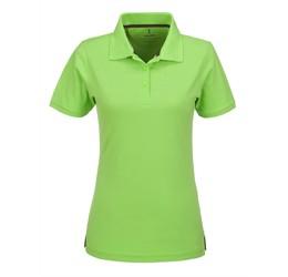 Golfers - Elevate Calgary Ladies Golf Shirt