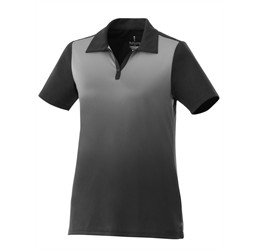 Golfers - Elevate Next Ladies Golf Shirt