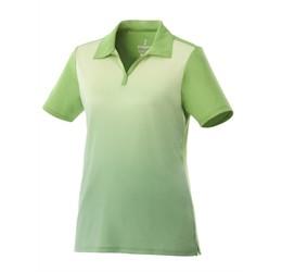 Golfers - Elevate Next Ladies Golf Shirt