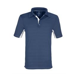 Golfers - Elevate Prescott Mens Golf Shirt