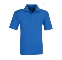 Golfers - Elevate Jepson Mens Golf Shirt