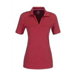 Golfers - Elevate Jepson Ladies Golf Shirt