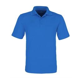 Golfers - Mens Edge Golf Shirt