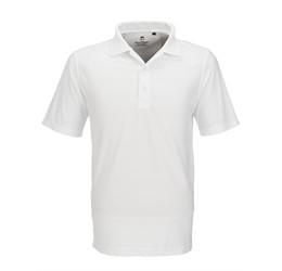 Golfers - Gary Player Admiral Mens Golf Shirt