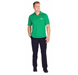 Golfers - Gary Player Westlake Mens Golf Shirt