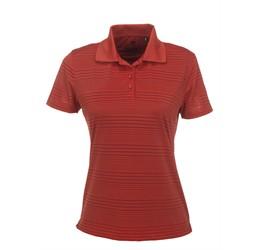Golfers - Gary Player Westlake Ladies Golf Shirt