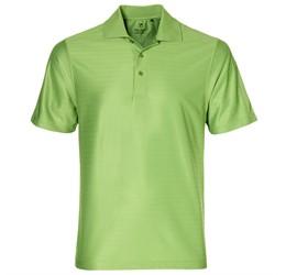 Golfers - Gary Player Oakland Hills Mens Golf Shirt