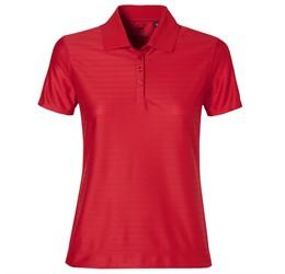 Golfers - Gary Player Oakland Hills Ladies Golf Shirt