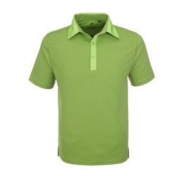 Golfers - Gary Player Pensacola Mens Golf Shirt