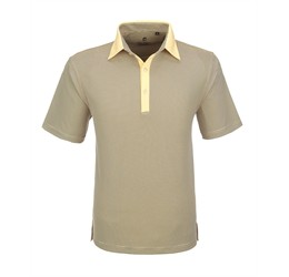 Golfers - Gary Player Pensacola Mens Golf Shirt