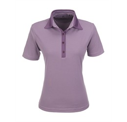 Golfers - Gary Player Pensacola Ladies Golf Shirt