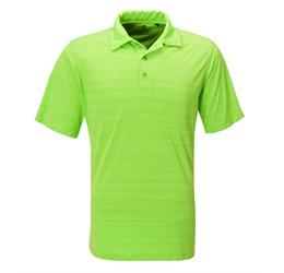 Golfers - Mens Astoria Golf Shirt