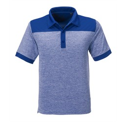 Golfers - Mens Baytree Golf Shirt