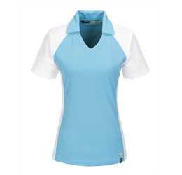 Golfers - Slazenger Ladies Grandslam Golf Shirt