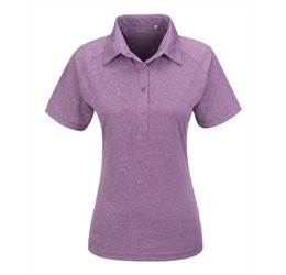 Golfers - Slazenger Triumph Ladies Golf Shirt
