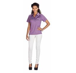 Golfers - Slazenger Triumph Ladies Golf Shirt