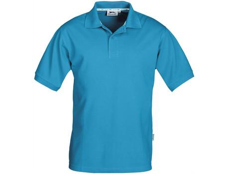 Slazenger South Africa Slazenger Golf Shirts Corporate Uniform